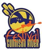 gunnisonriverfestival.jpg